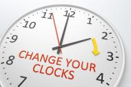 clock-change-time-dst.jpg