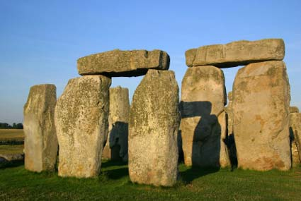 June Solstice's Influence Across Cultures and Ages