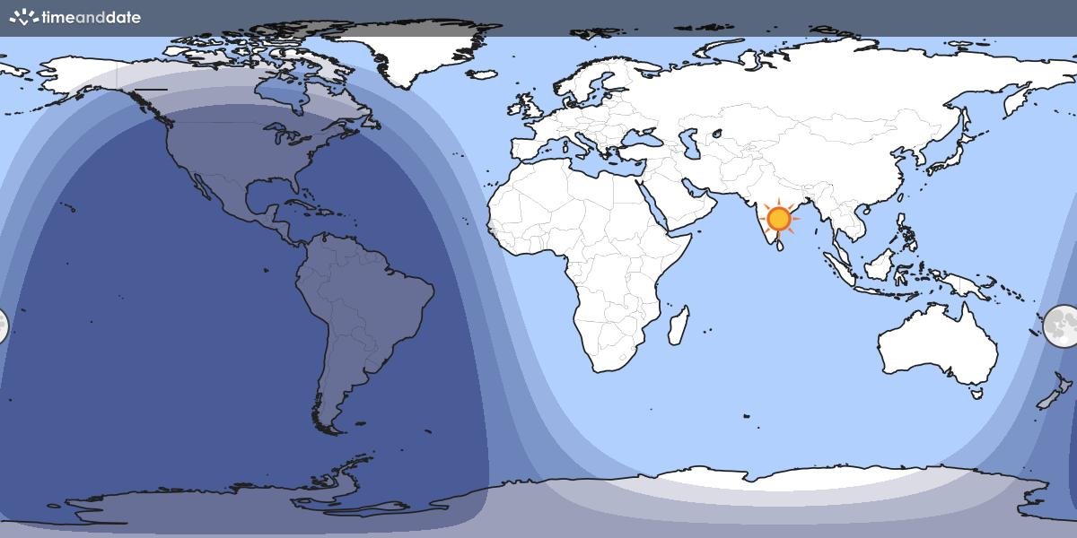 Source: http://www.timeanddate.com/worldclock/sunearth.html