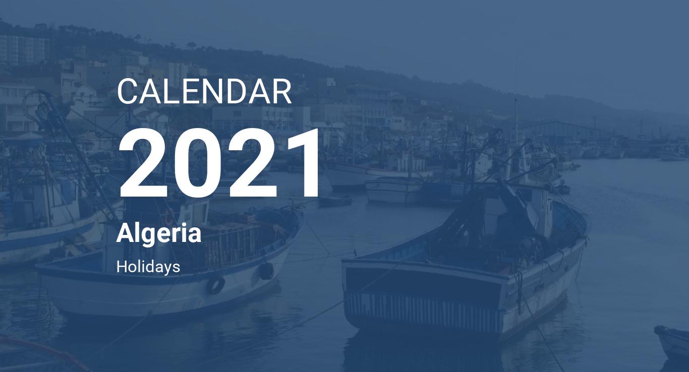 2021 Algeria Dating Site)