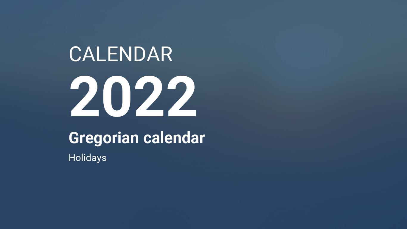 September 2022 Calendar Wallpaper.Year 2022 Calendar Gregorian Calendar