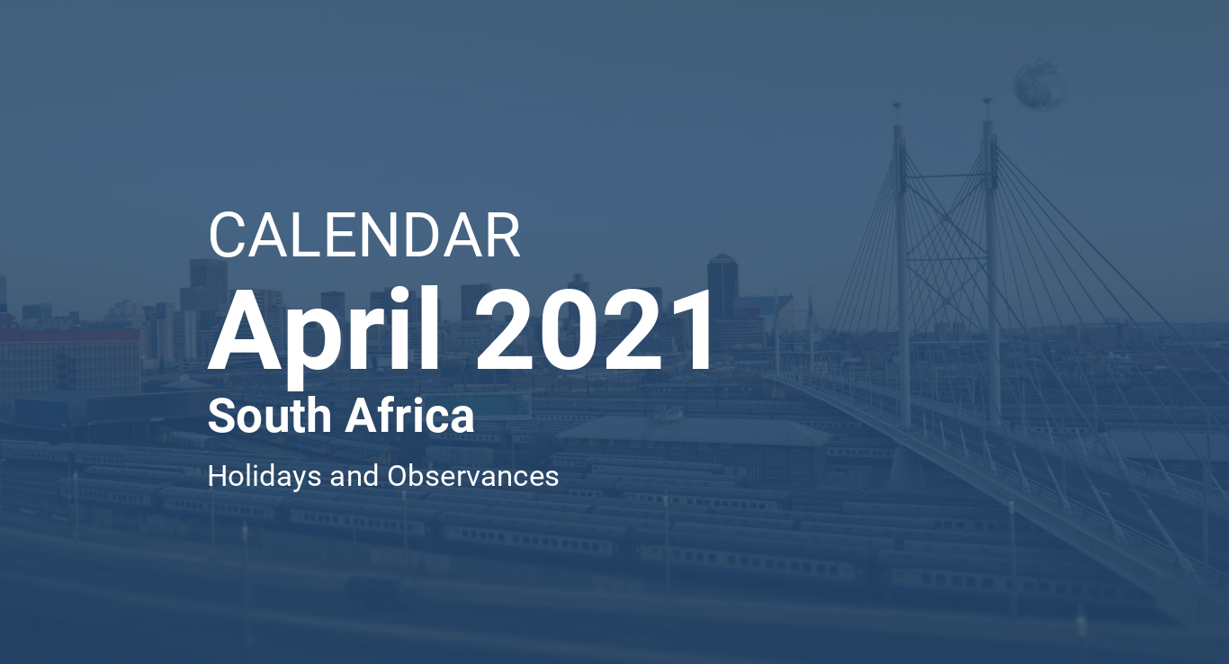 15 april 2021