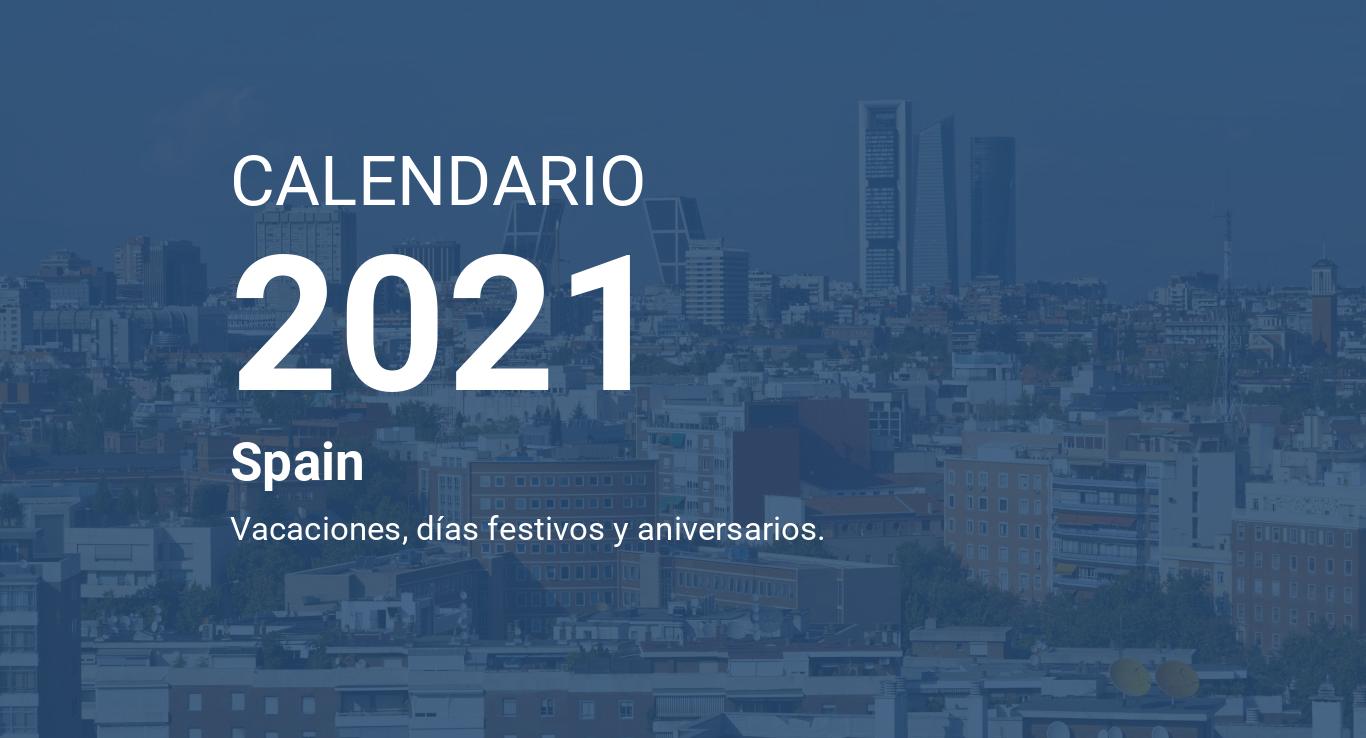 Open De Espana 2021