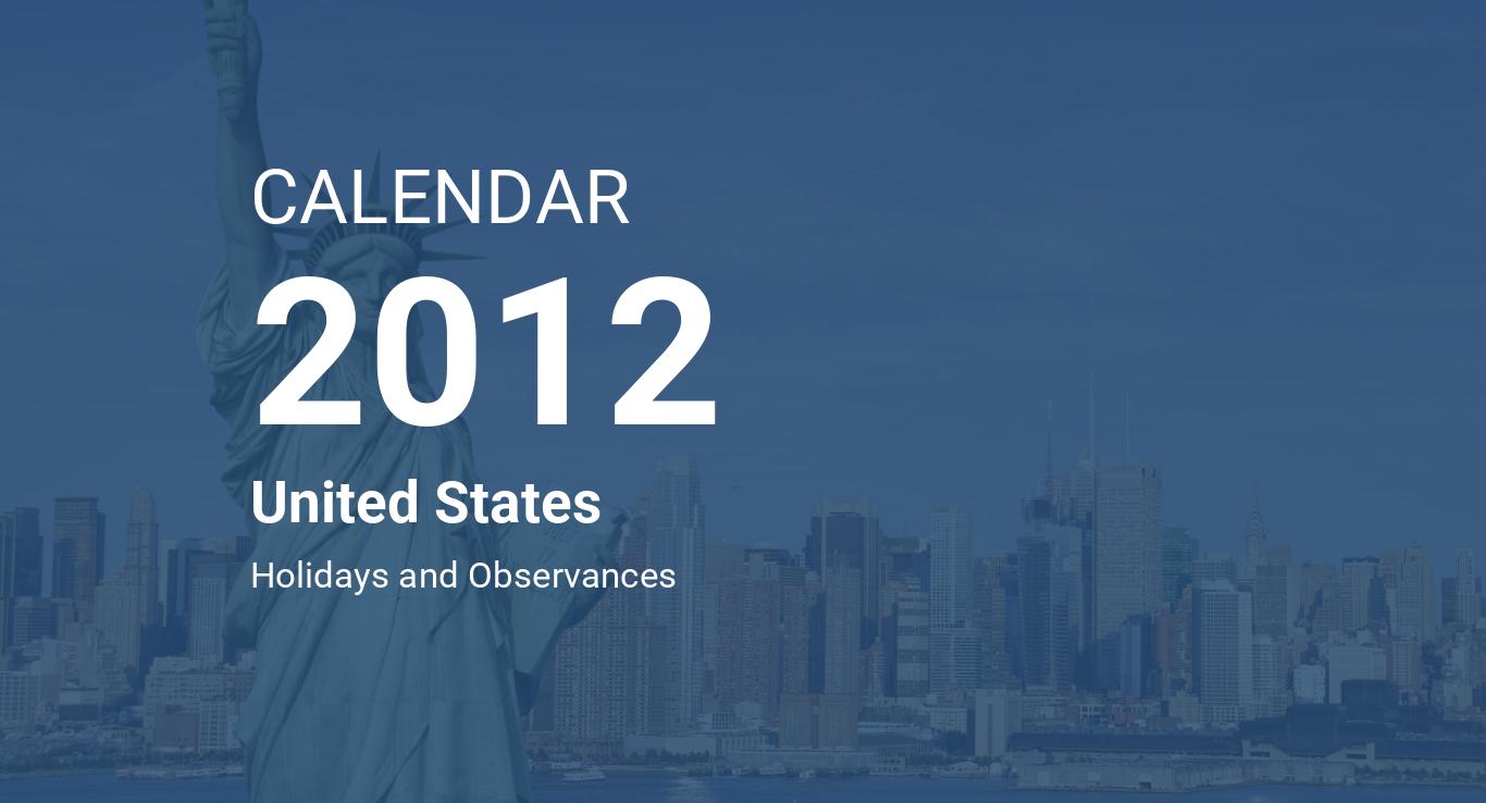 20012 es naptár Year 2012 Calendar 20012 es naptár