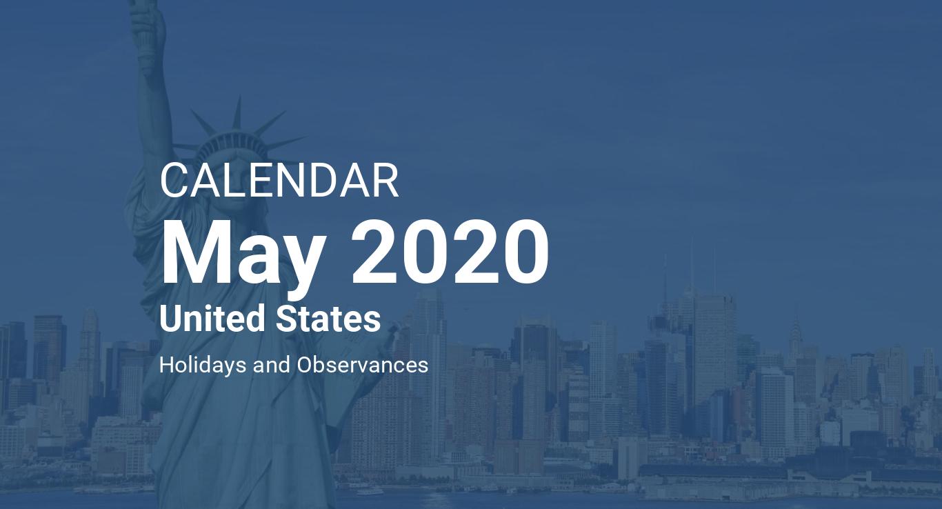 3 may 2020