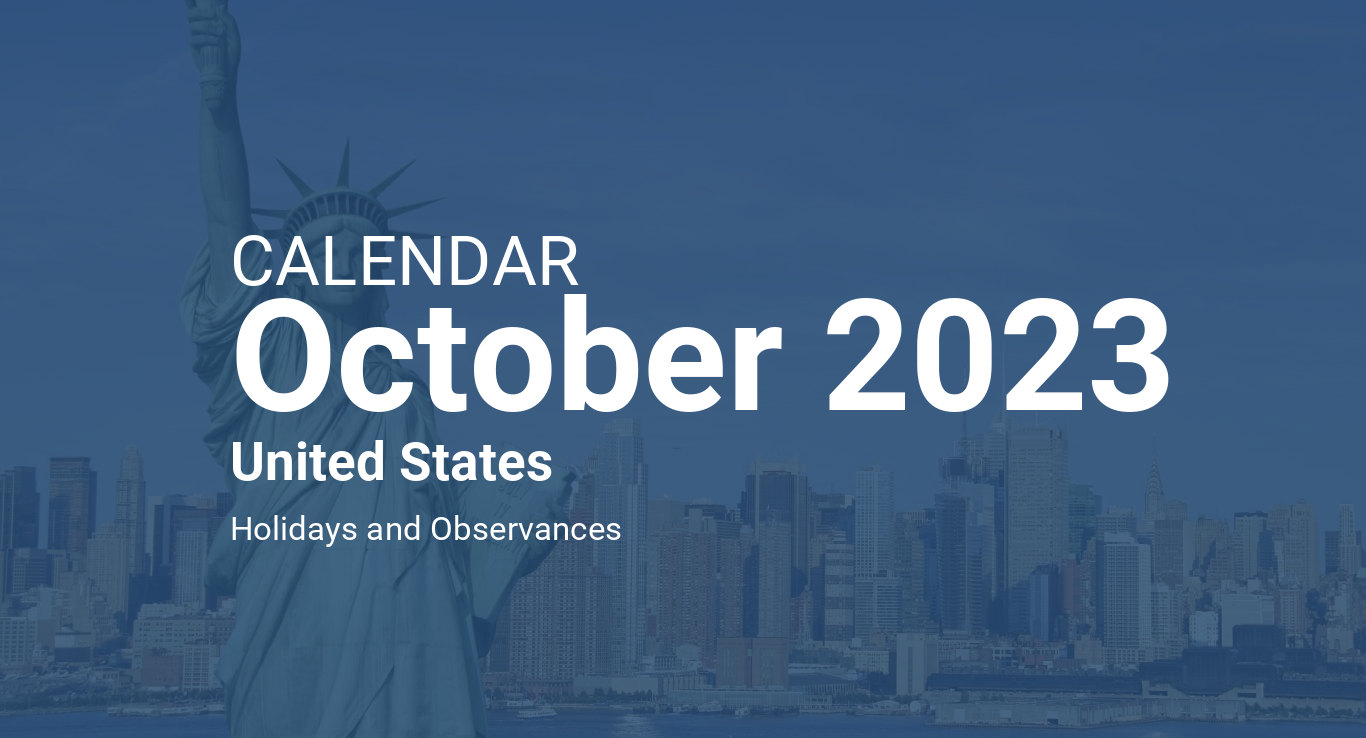1st october 2023