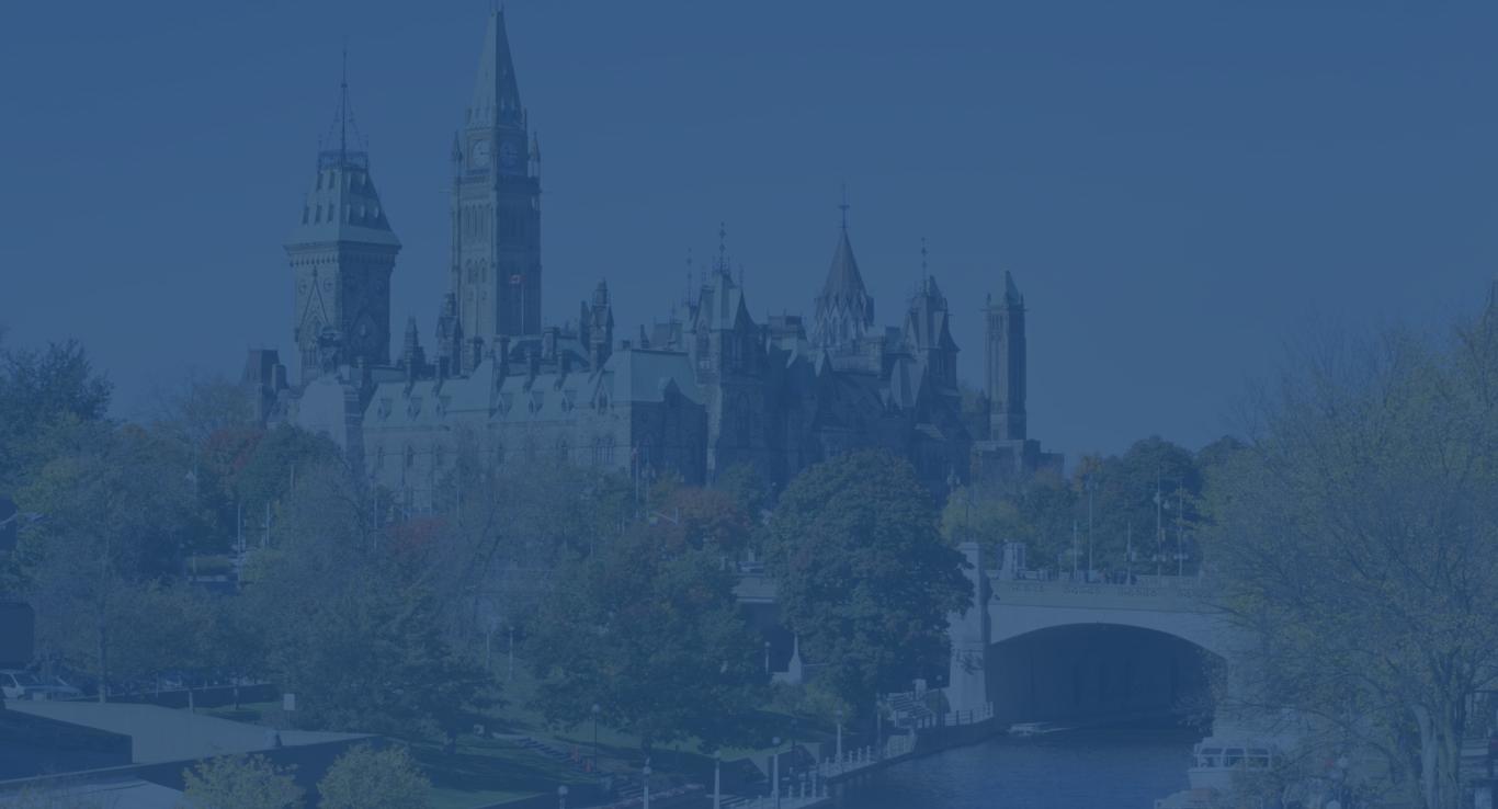 Year 2019 Calendar Canada