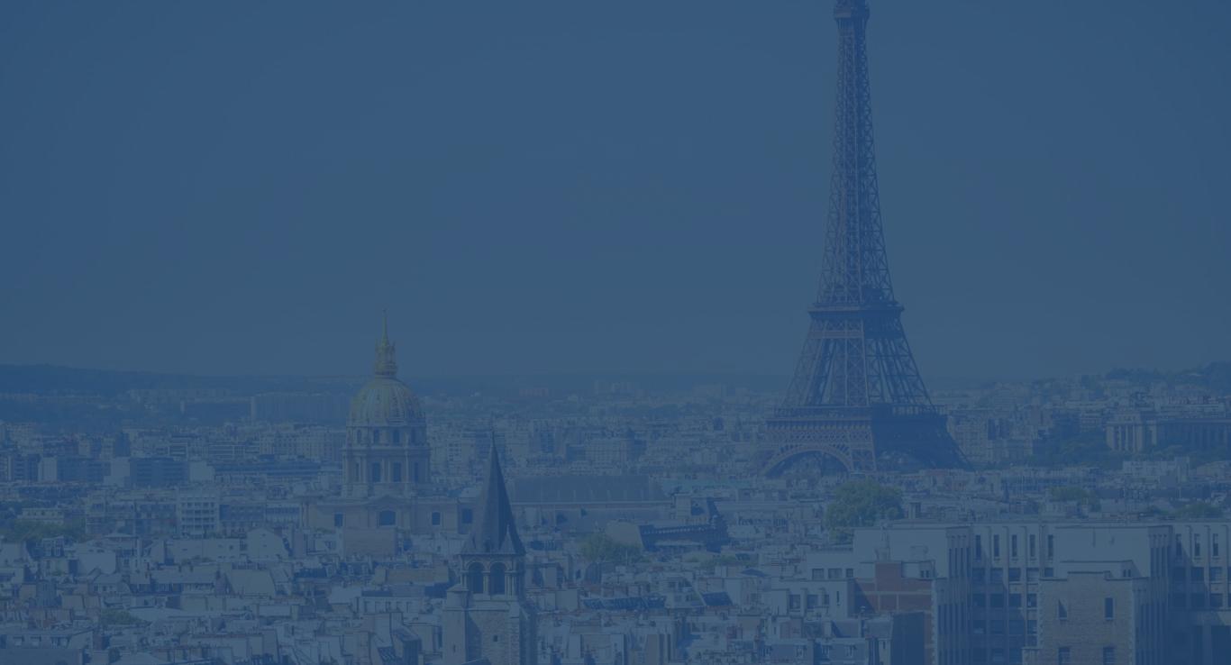 Year 2019 Calendar France