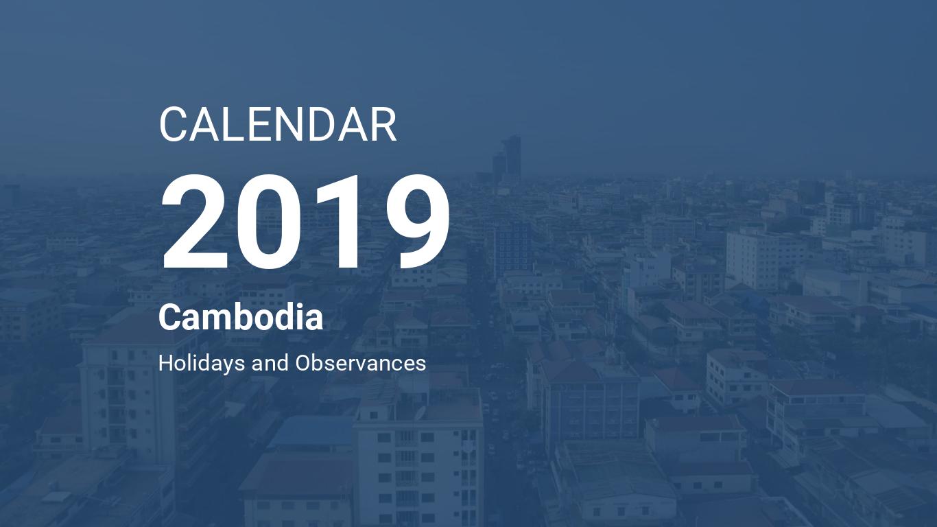 gratis cambodian dating site