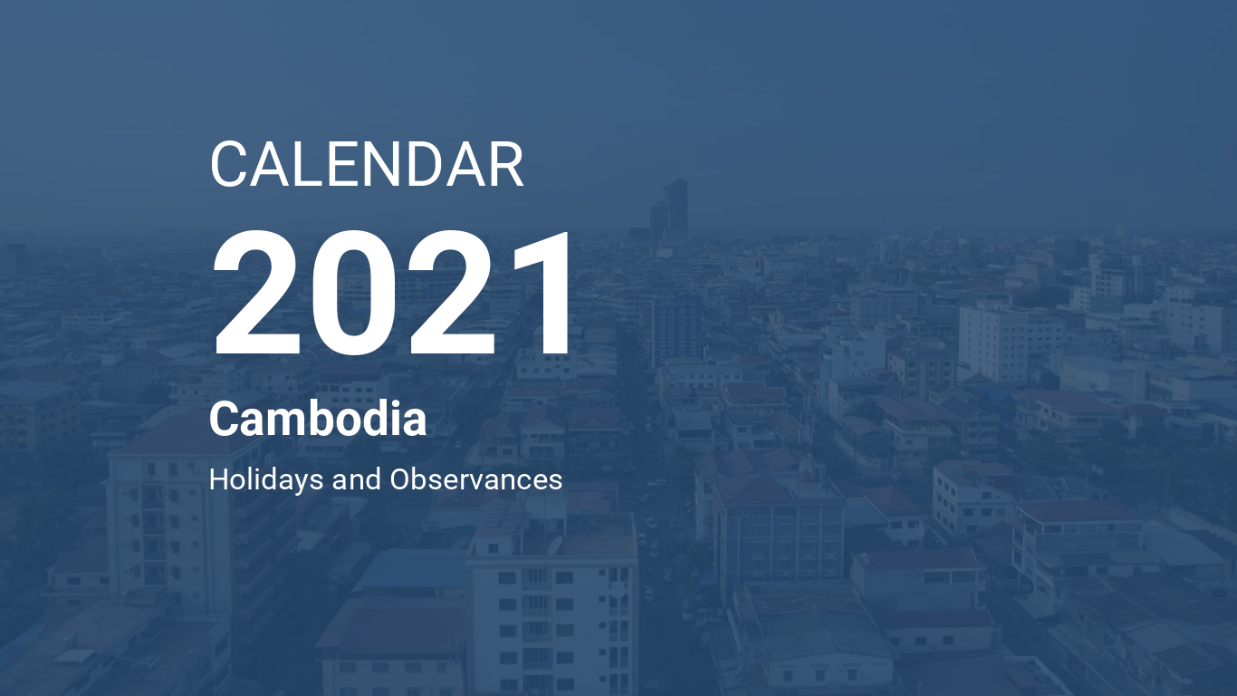 Cambodia investment law 2021 calendar marlo mae manning mfs investment management
