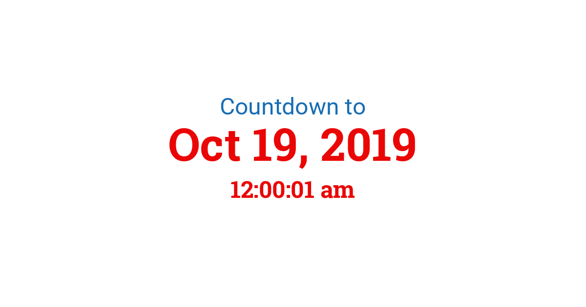 Divorce dating events new york october 2019