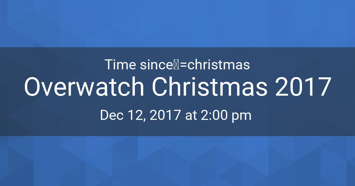 christmas countdown countdown to dec 12 2017 200 pm in new york