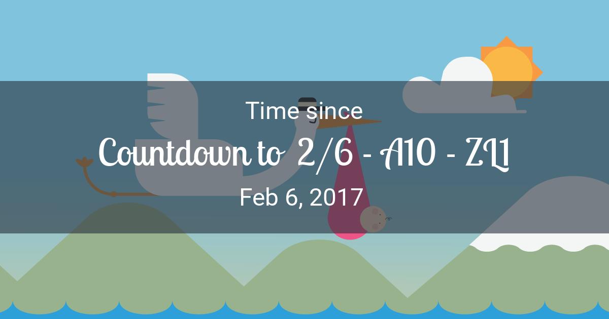data sgp 10 februari 2017