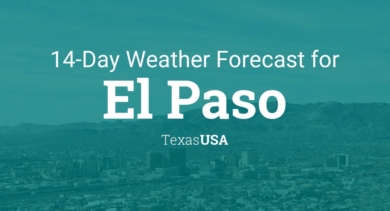 Chicago Illinois USA  Day Weather Forecast US Doppler Radar - Us weather map ten day forecast