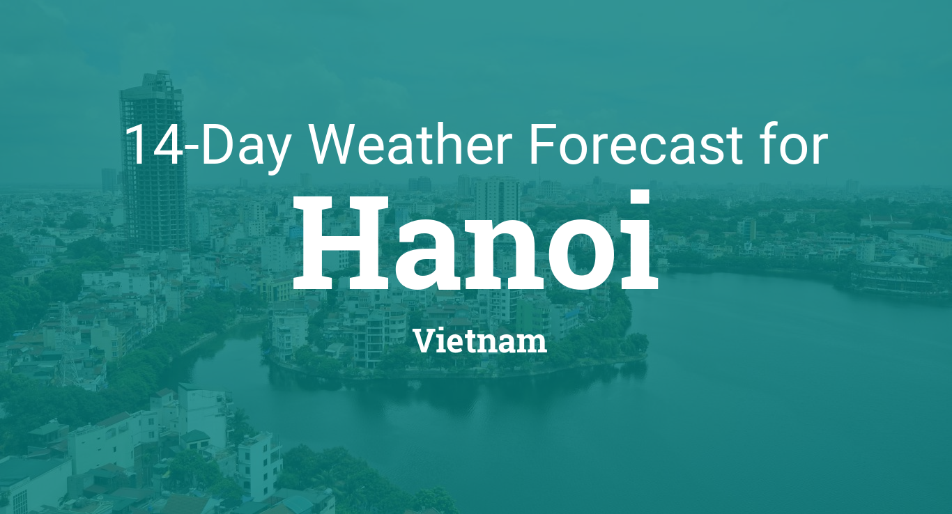 Hanoi Vietnam Day Weather Forecast - Current weather map western us