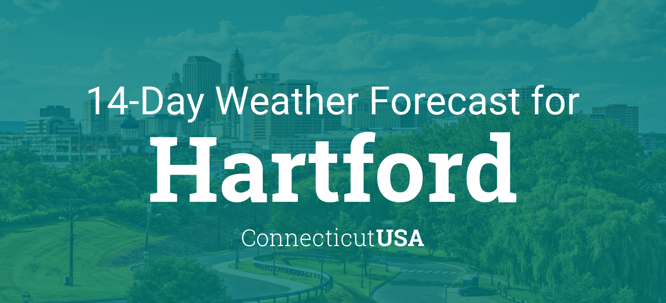 USA National Forecast The Weather Channel Weekly Planner Maps - Us weather map live