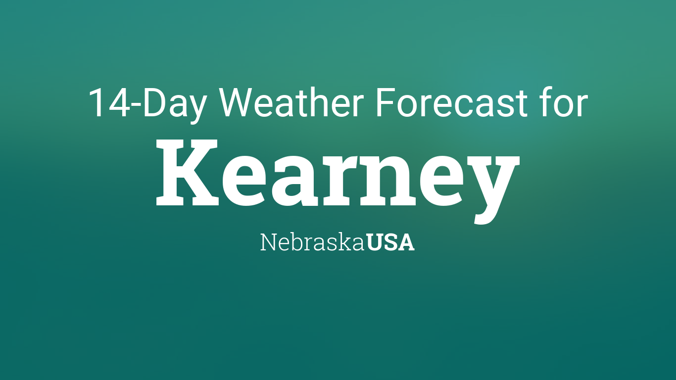 Bay City, MI 10-Day Weather Forecast - The Weather Channel ...