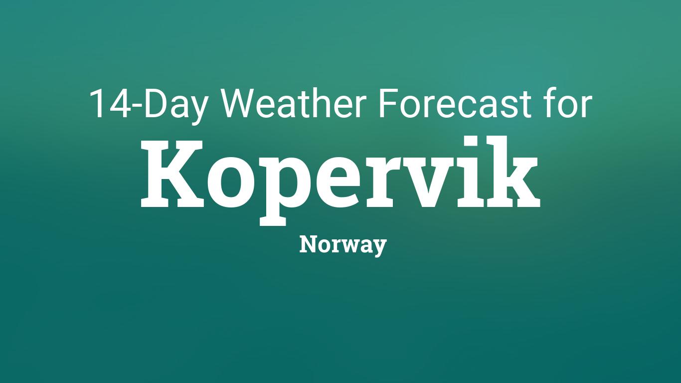Reserver bord - Kopervik — MM Café & Bar
