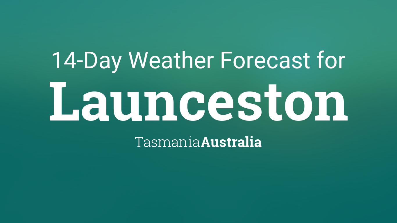 Dating sites launceston tasmania 100 free jewish dating