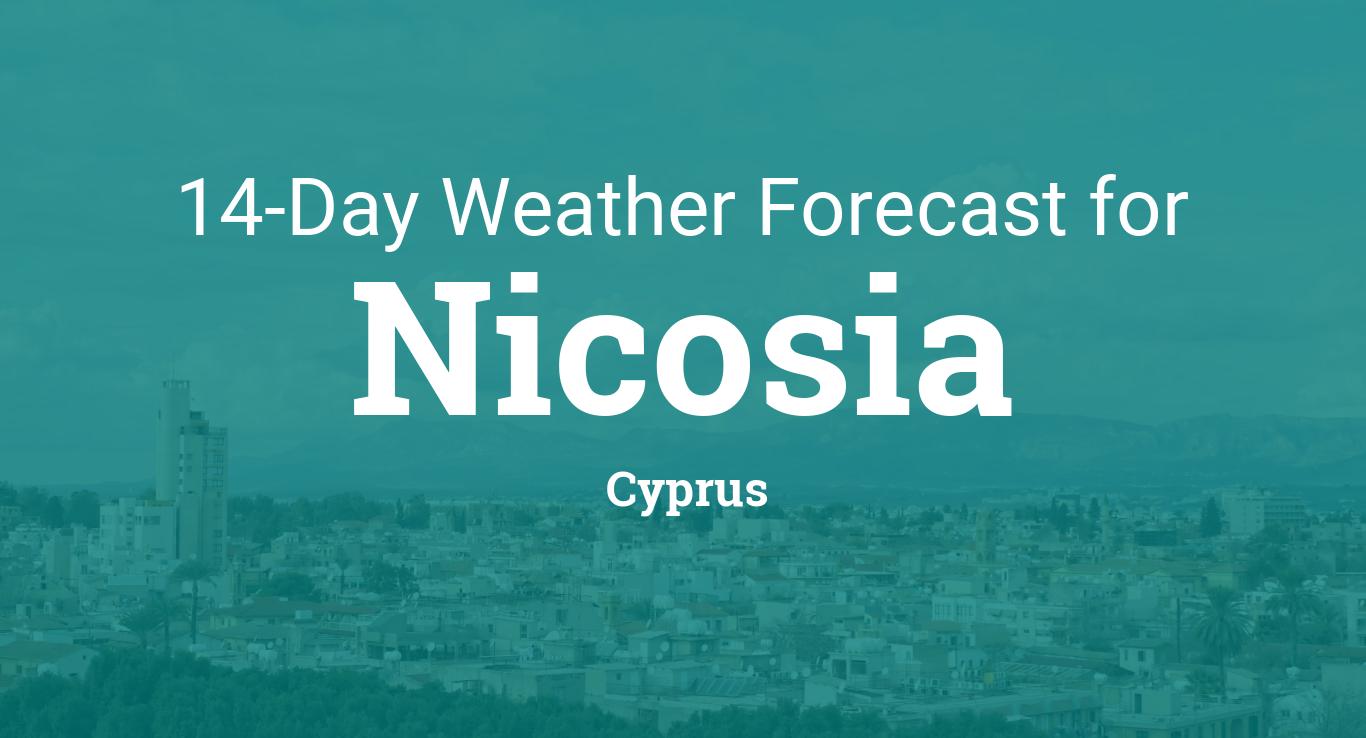 Temperatura cipru nicosia betting omarion o live betting