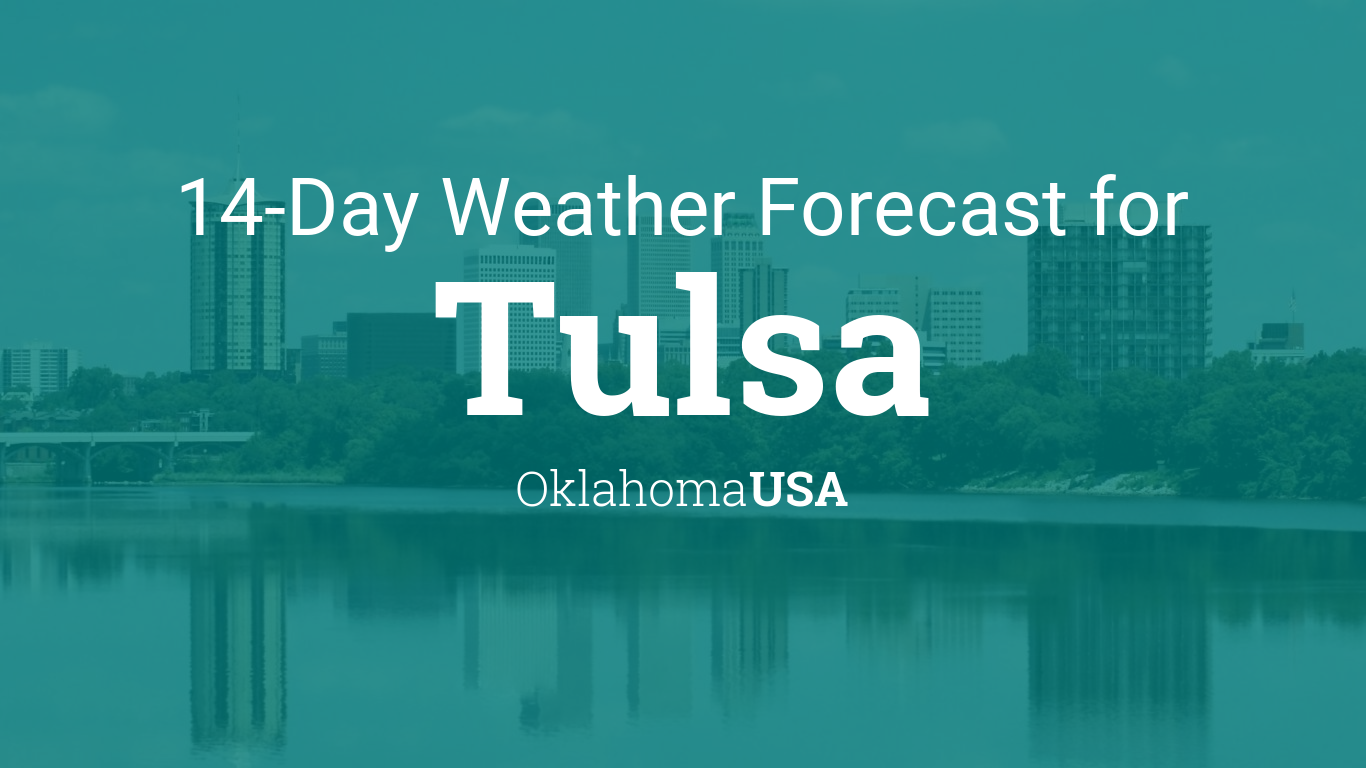Day Weather Forecast For Oklahoma City Ok