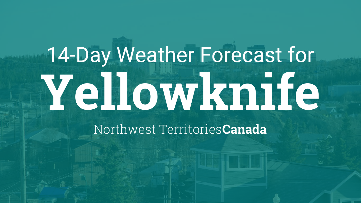 Calendar Monthly Canada : Yellowknife northwest territories canada day weather