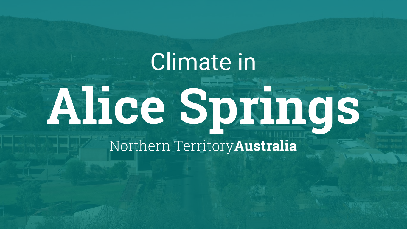 Calendar Planner Creator : Climate weather averages in alice springs northern