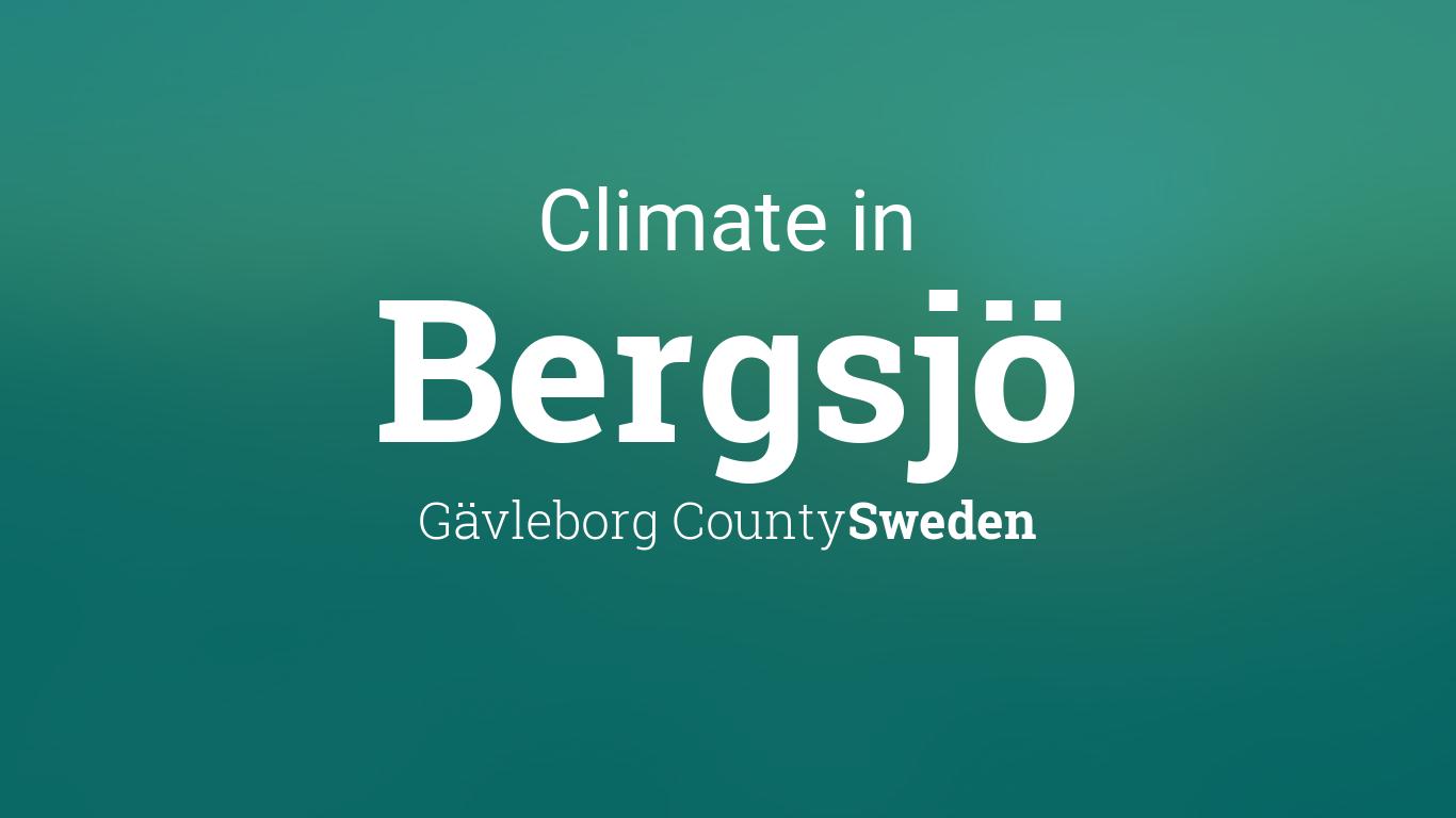 dating sweden bergsjö