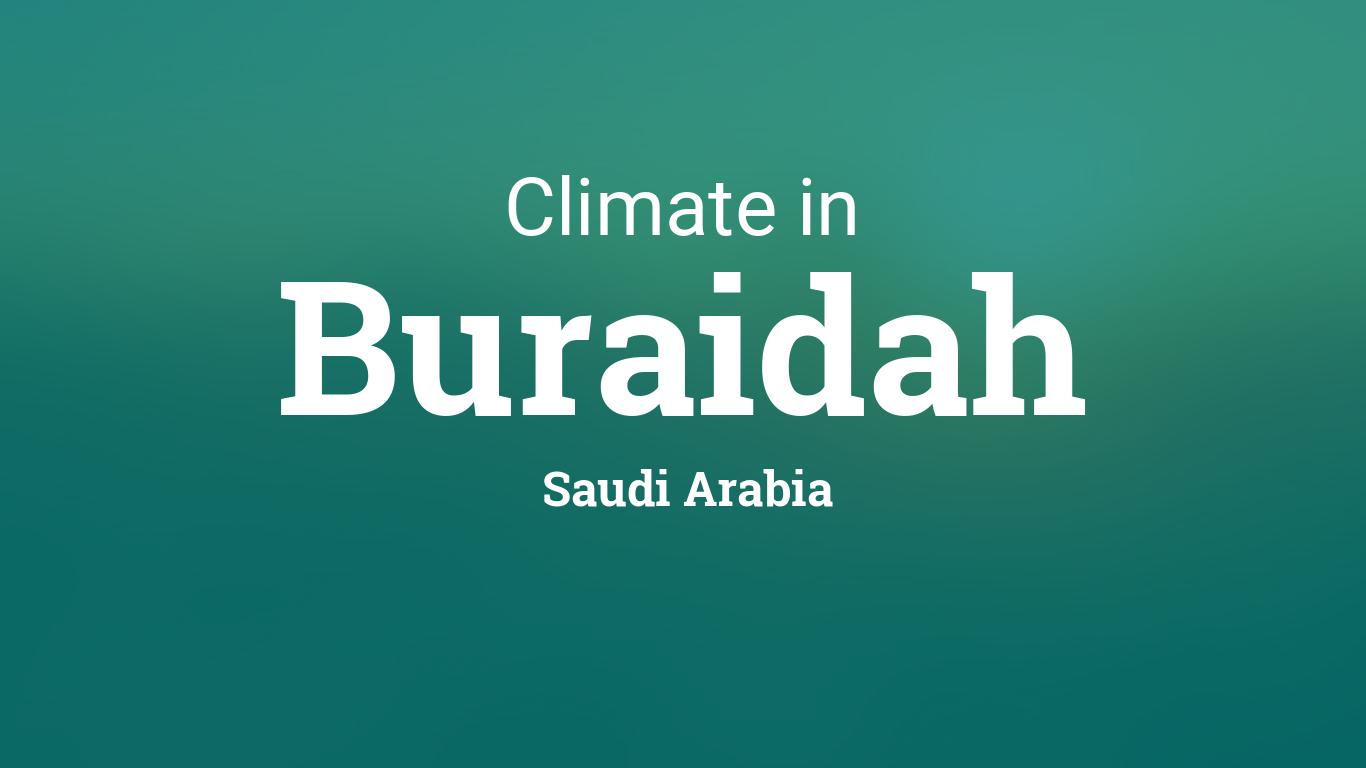 saudi arabia dating app Fernabfahrt zum ersten Besuch