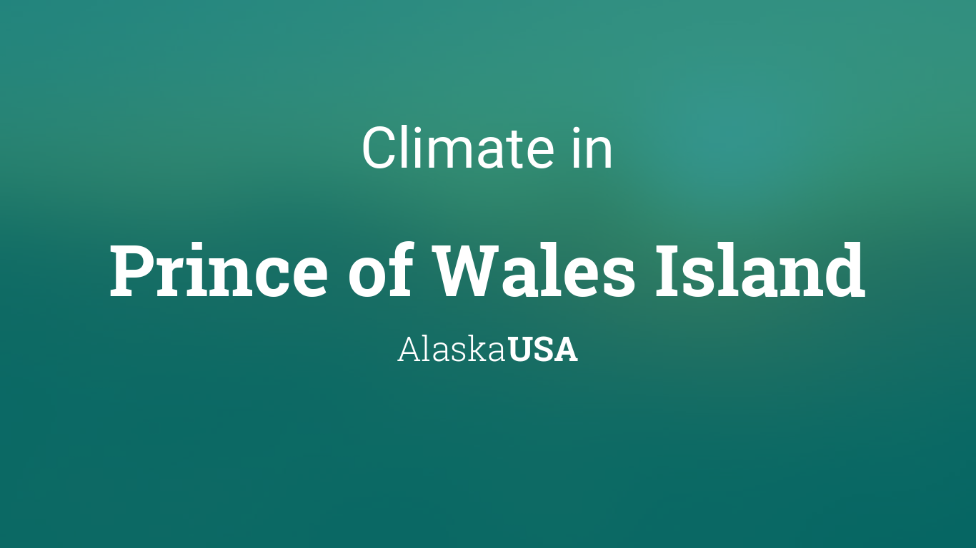 Climate & Weather Averages in Prince of Wales Island, Alaska, USA on north slope alaska weather, sitka alaska weather, ketchikan alaska weather, bristol bay alaska weather, pelican alaska weather, nome alaska weather, kenai peninsula alaska weather, bethel alaska weather, wrangell alaska weather, juneau alaska weather,