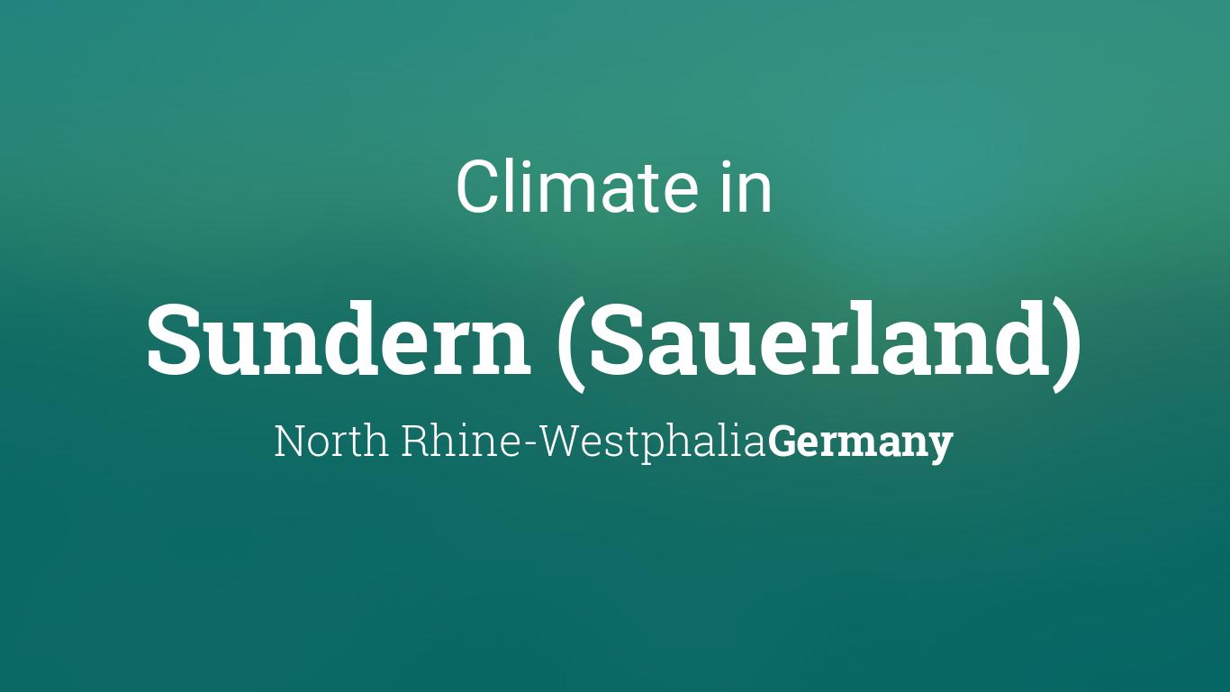 társkereső app sauerland