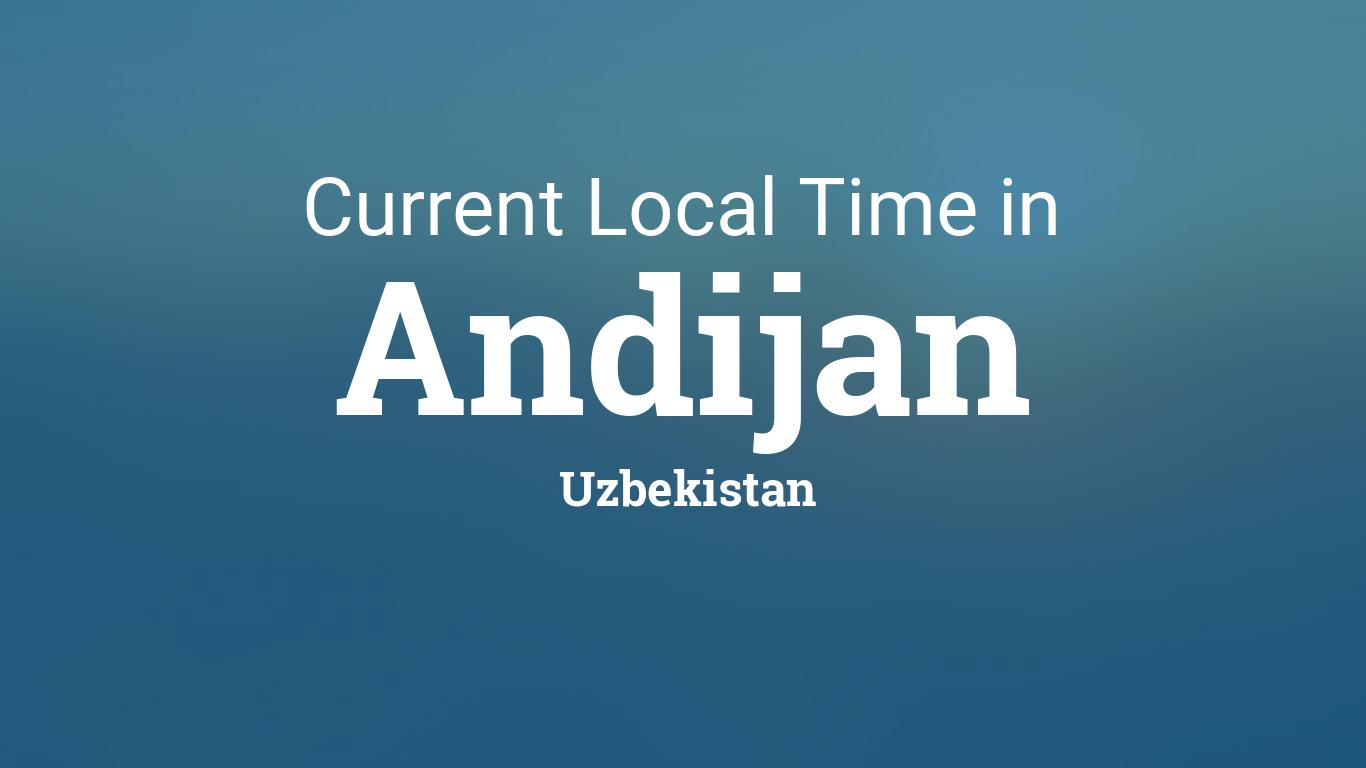 Узбек Амлар Фото