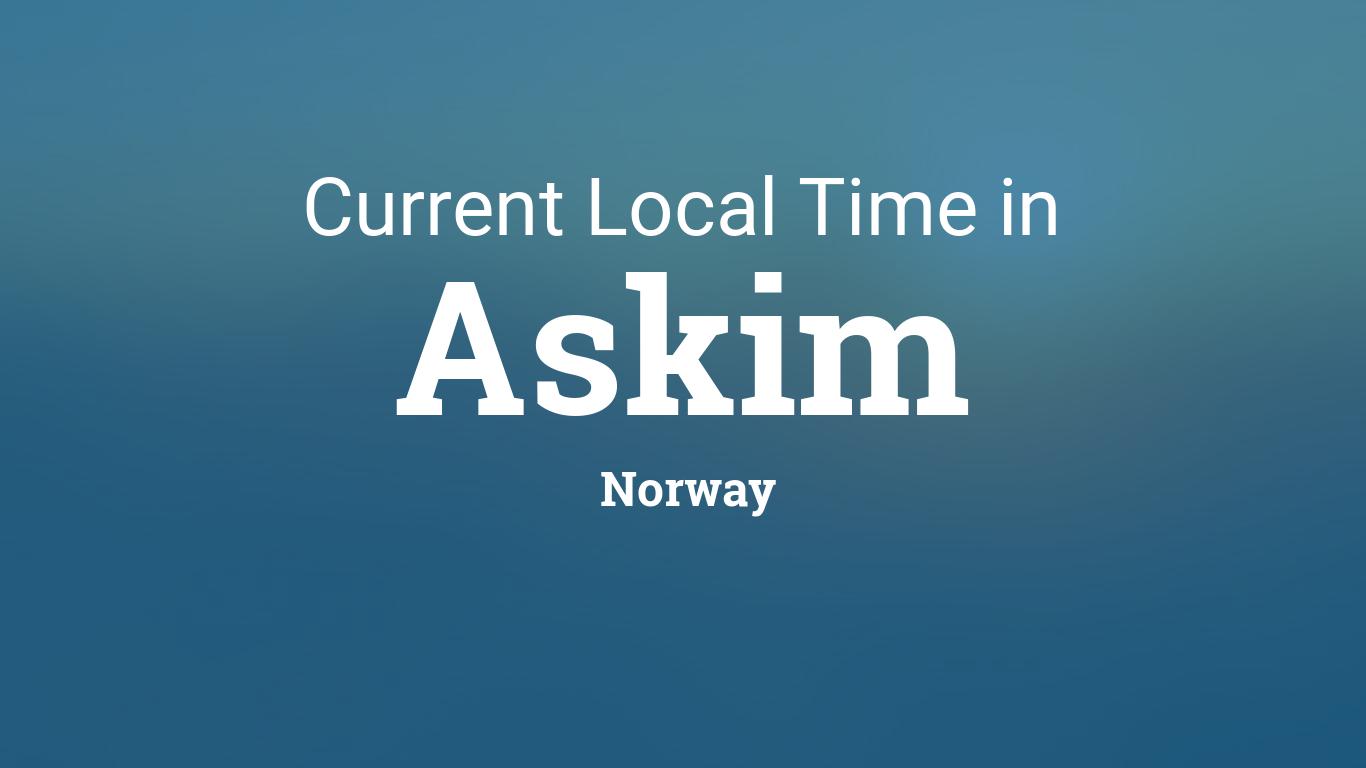 Moteplassen Ncom Askim Dating Side Massasje Drammen Massage Bergen Oslo Gay Sauna