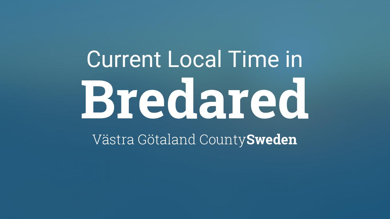 dating sweden bredared)