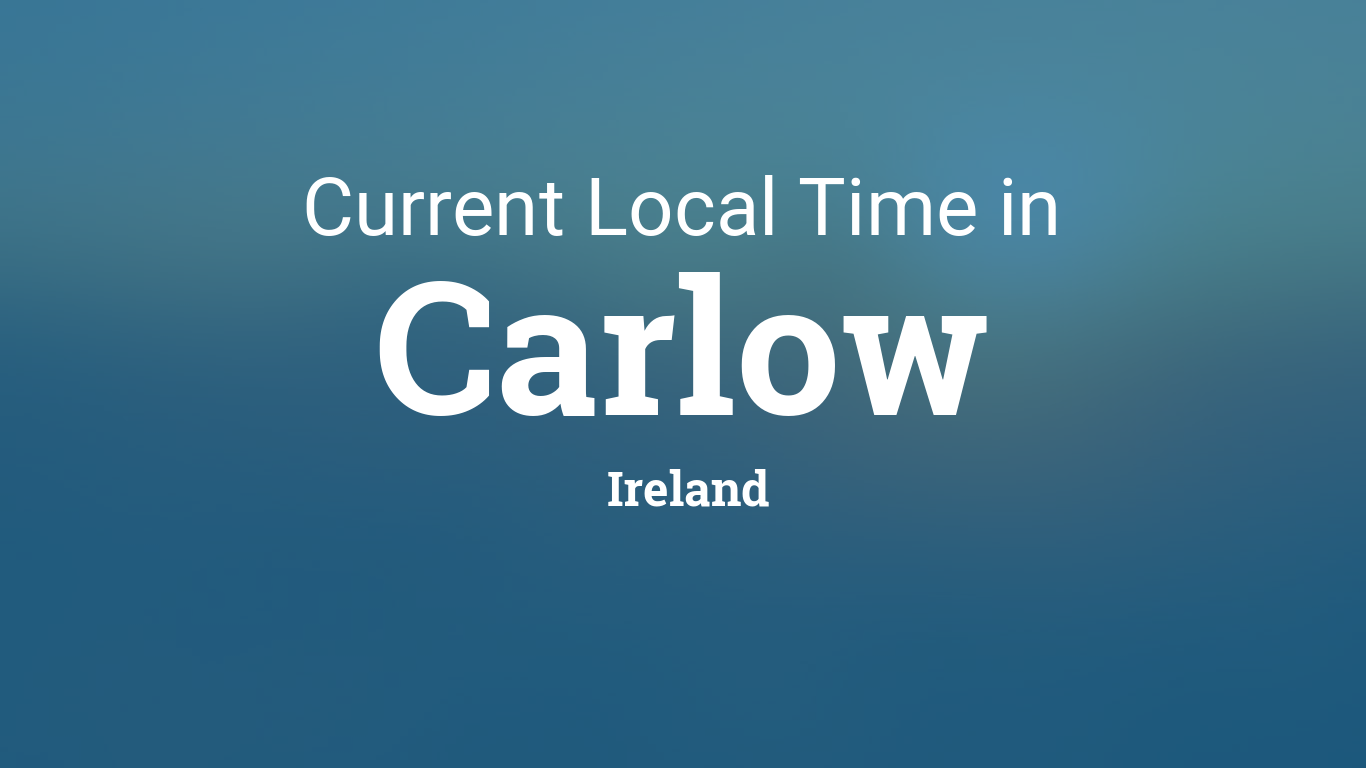 Construction jobs carlow in Ireland | Gumtree Classifieds Ireland