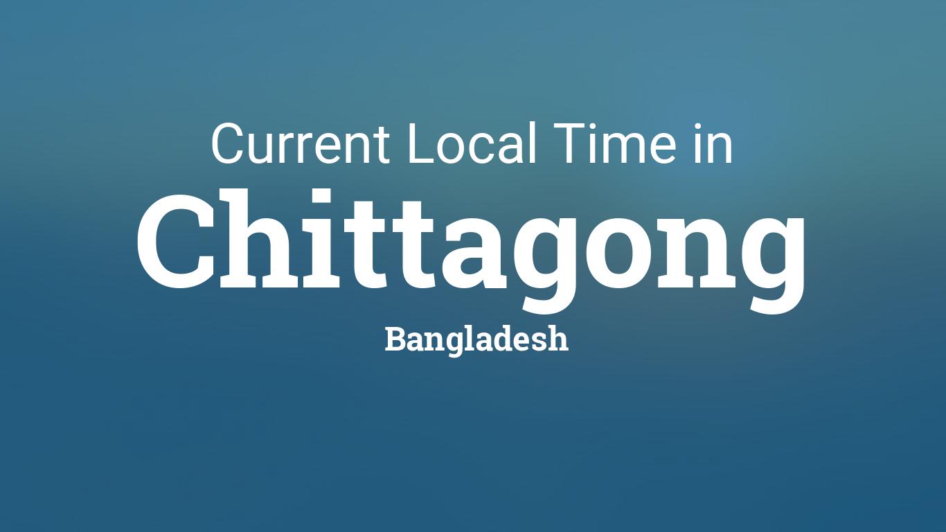 dating steder i chittagong indiens bedste online dating sites