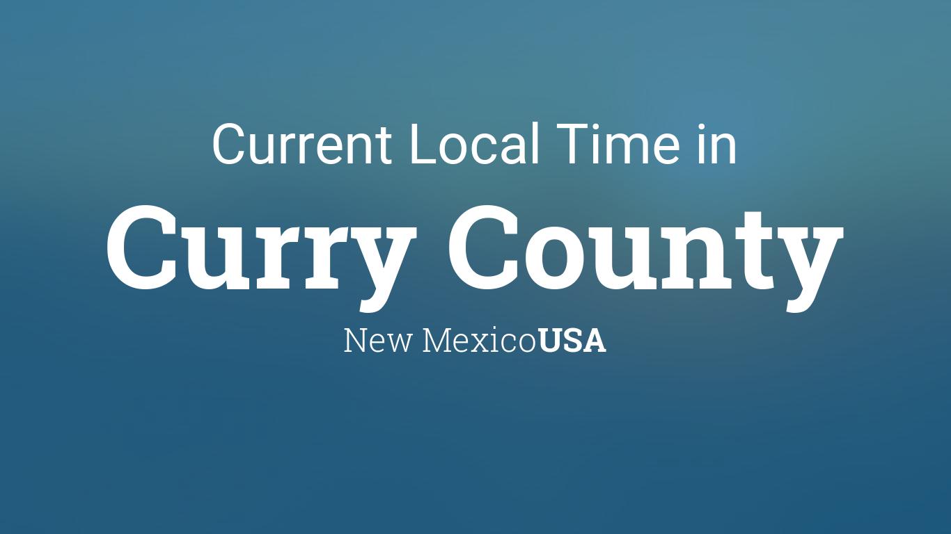 New mexico curry county clovis - New Mexico Curry County Clovis 51