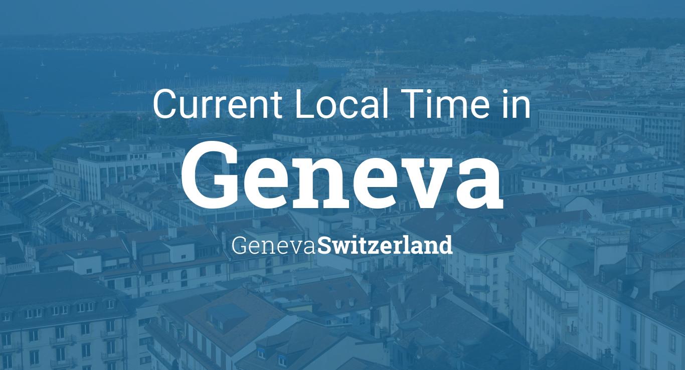 Dating-Sites in der Geneva Schweiz