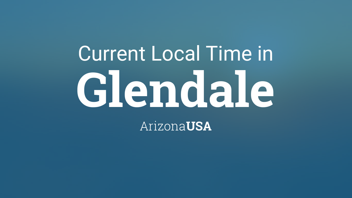 map of us time zones with cities with Glendale Az on San Antonio Flooding Map further Us Time Zone Map Google in addition Us Map Of Major Highways likewise Time Zones Europe Map 171656 00 15 06 moreover Us Map Eastern Standard Time.