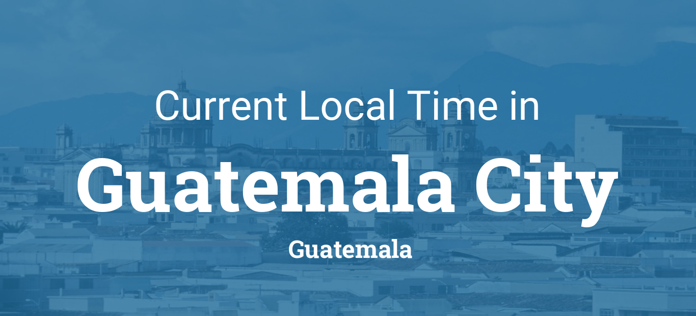 Guatemala dating sites
