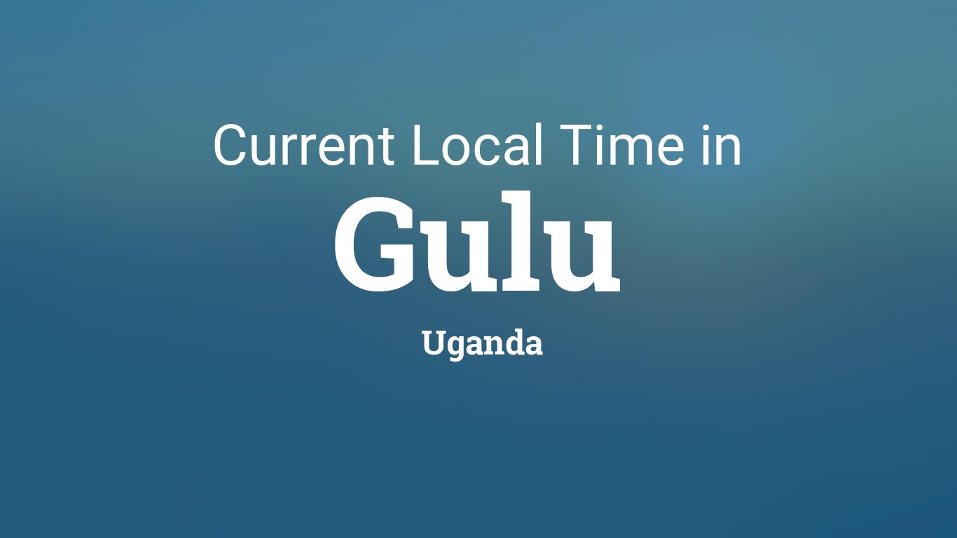ugandan Dating-Zone