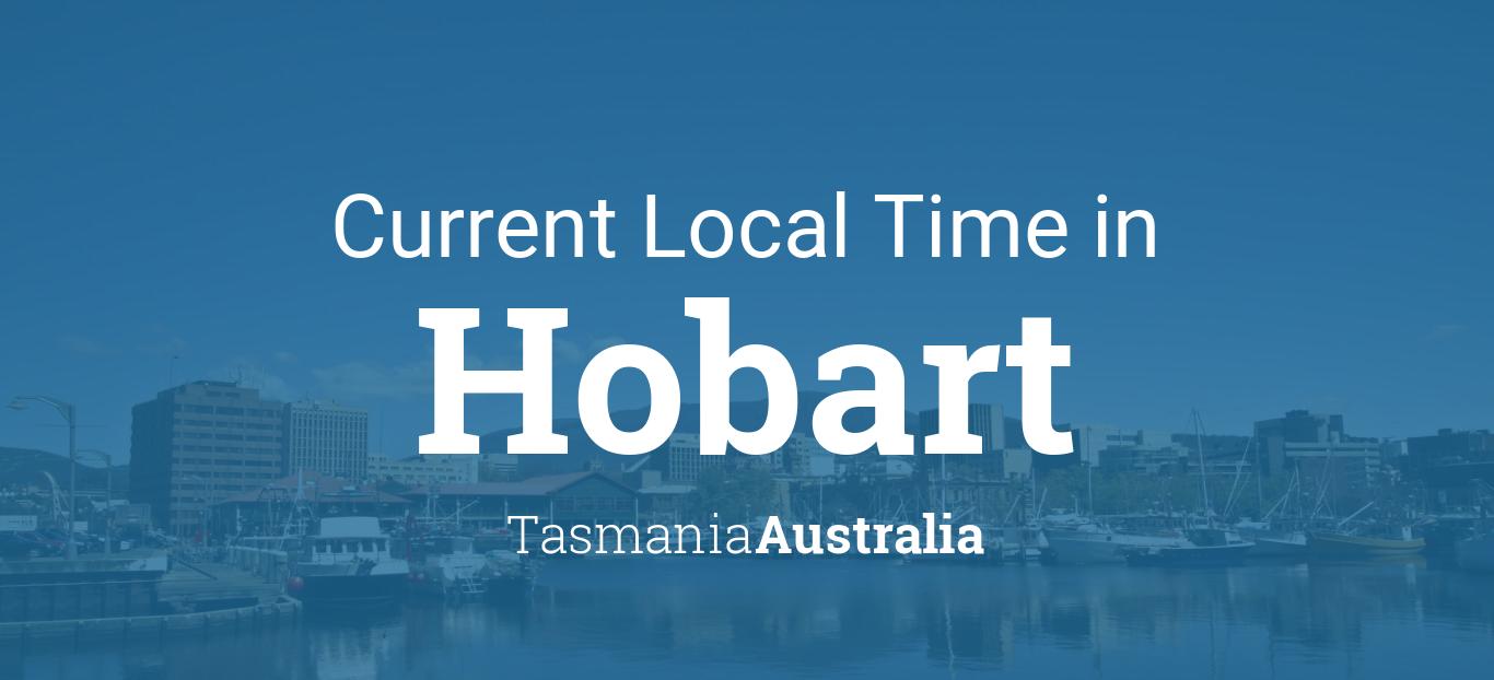 online dating Tasmania Australia