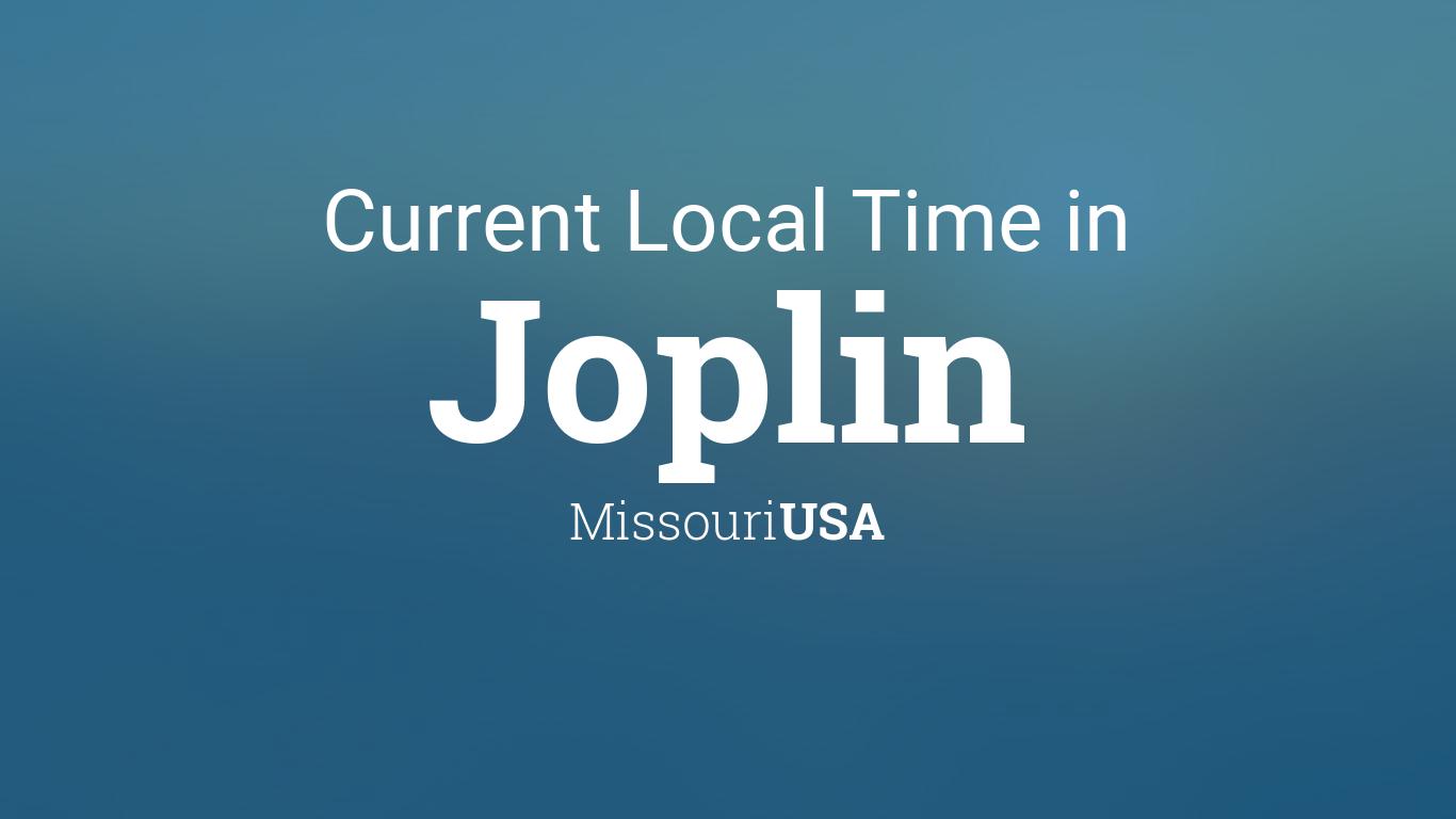 Dating-Websites joplin mo