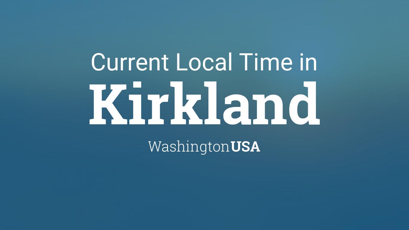 Current Local Time in Kirkland, Washington, USA on kirkland wash, carlton complex fire map, south king county zip code map, kirkland area map, kirkland restaurant map, kirkland az map, kirkland chamber of commerce, kirkland highlands map, kirkland middle school, kirkland waterfront, seattle map, kirkland wa, kirkland transit center, renton map, city of kirkland zoning map, sarnia canada map, kirkland eastside map, kirkland missouri map, kirkland bus map, kirkland home,