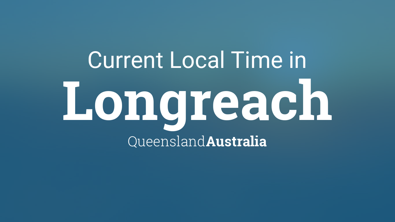 Calendar Queensland Monthly : Current local time in longreach queensland australia