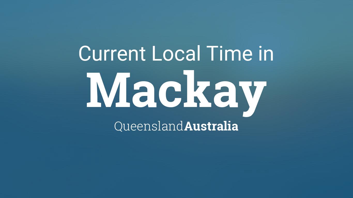 free dating site mackay