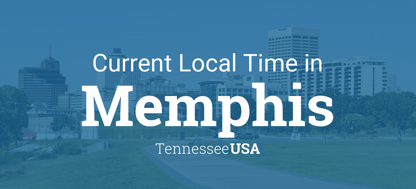 Where Is Memphis TN Where Is Memphis TN Located In The World Map - Memphis tennessee on us map