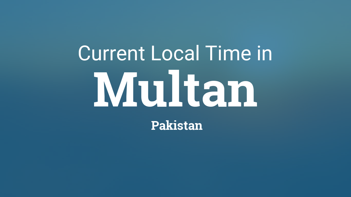 Dating sites vuonna Multan