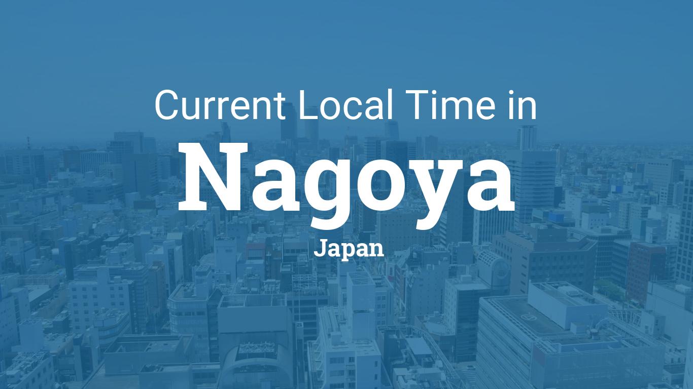 Nagoya international speed dating