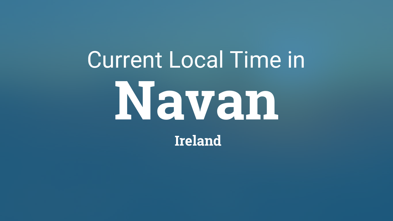 Mature Dating Navan - Single Men & Women Over 50 In Navan